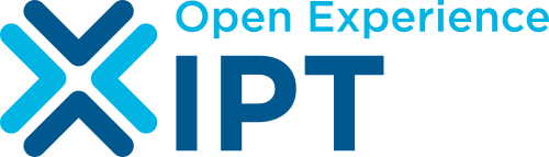 Open Experience IPT